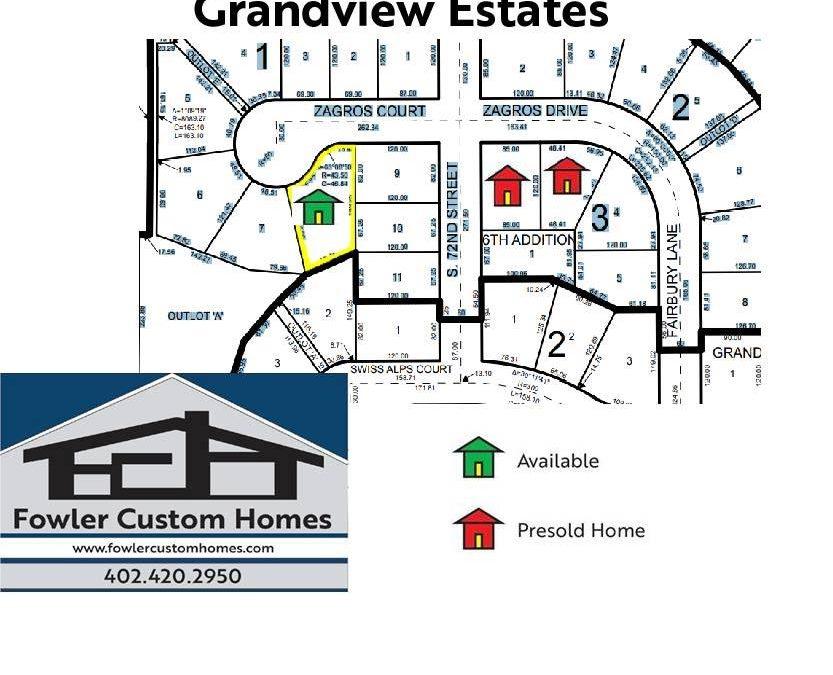 Grandview Estates